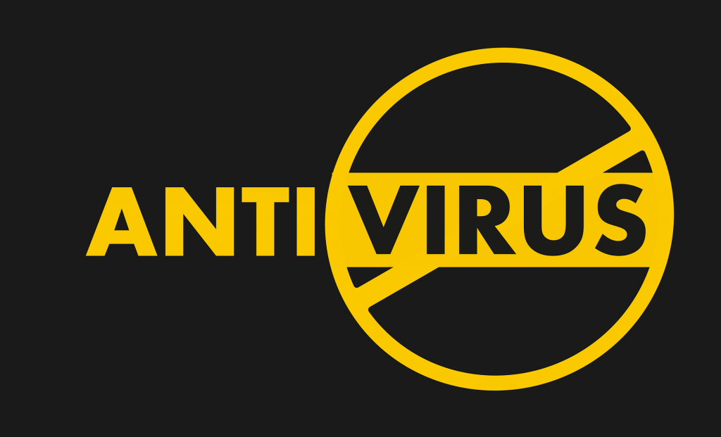 wat is de beste antivirus